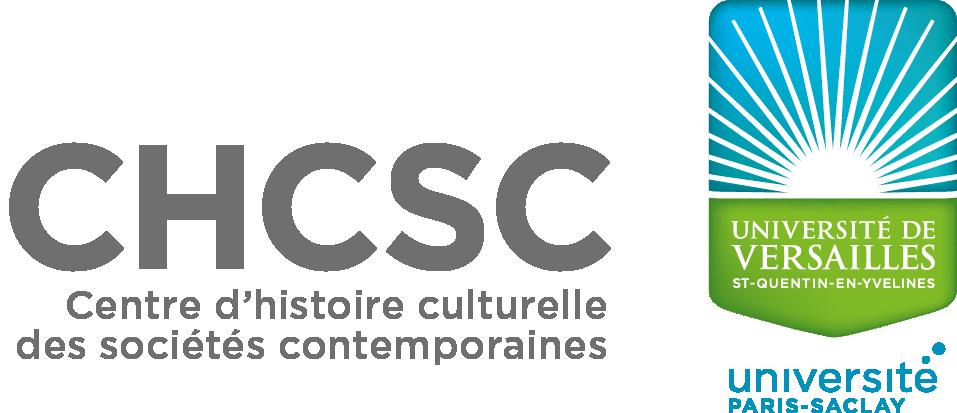 CHCSC