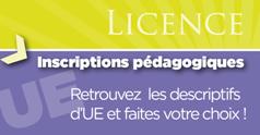 UE 2014-2015